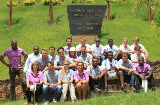 Yaoundé Seminar: Ethics, Public Policy, and Health