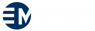 Eventmeed